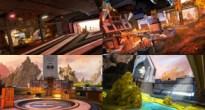 Apex Legends「シーズン6」開始!アップデートにより追加されたマップの新要素を紹介