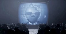 《Fortnite》被App Store、Google Play下架!Epic Games抗議不公