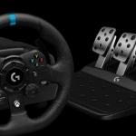 33772PS4版の発売を9月10日に控えている本格レースゲームシリーズ最新作「Project CARS 3」のテレビCMが公開!