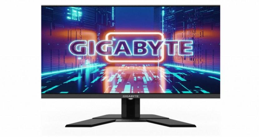 GIGABYTEから27インチOSD搭載144Hzモニター「GIGABYTE G27F」発売