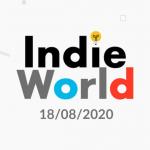 32336Nintendo Switchのインディーゲームが一挙発表!近日発売のタイトルも!