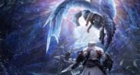 まもなく発売1周年!PS4版「モンスターハンターワールド:アイスボーン」のお求めやすいベスト版が登場!