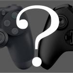 31273瘦身版新型Xbox「Xbox Series S」正式發表!