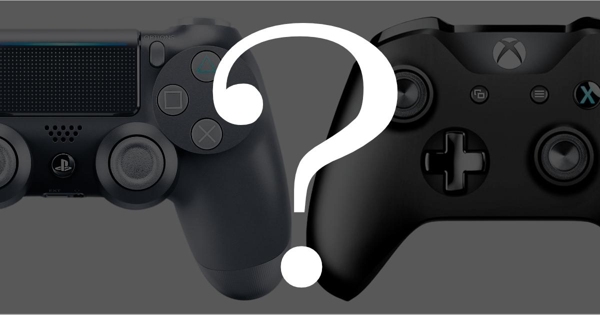 期待の次世代機PS5とXbox SXは現行コントローラーの使用ができるの?