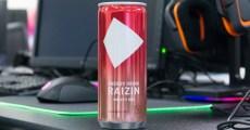 「咖啡因的能量飲品?!」試飲能量飲品「RAIZIN」新口味的「RAIZIN SWEETY RED」!
