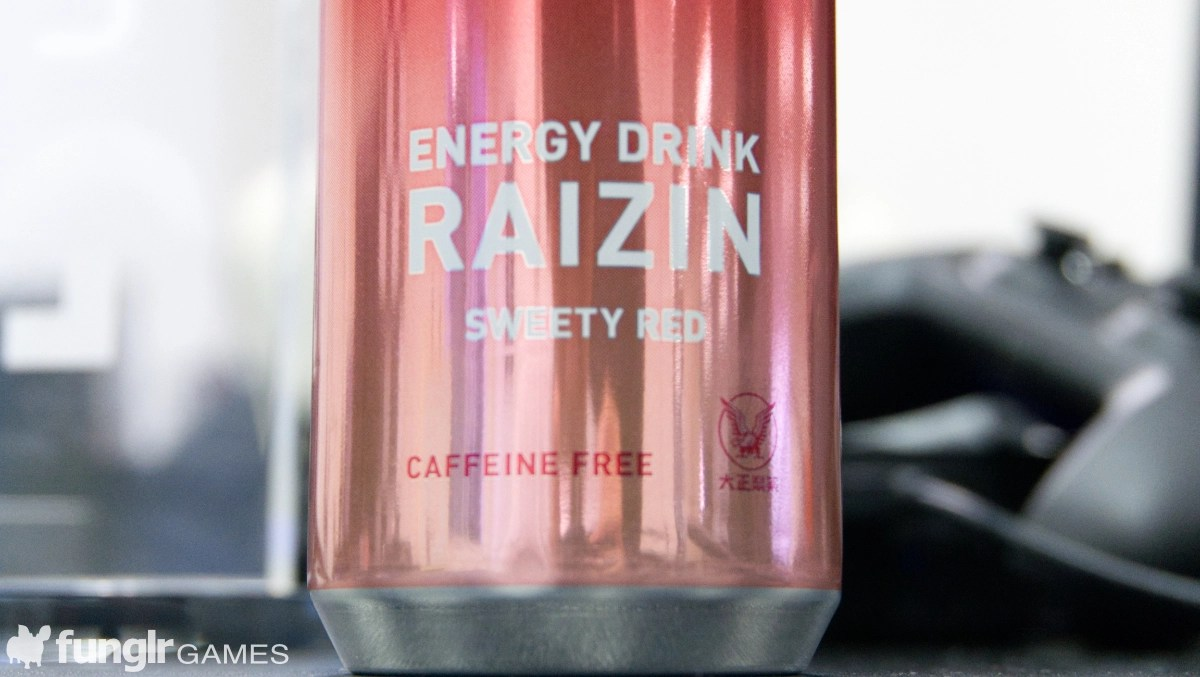 カフェイン不使用を表す「CAFFEINE FREE」
