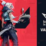 32299Riot Games新FPS遊戲《特戰英豪VALORANT》評測