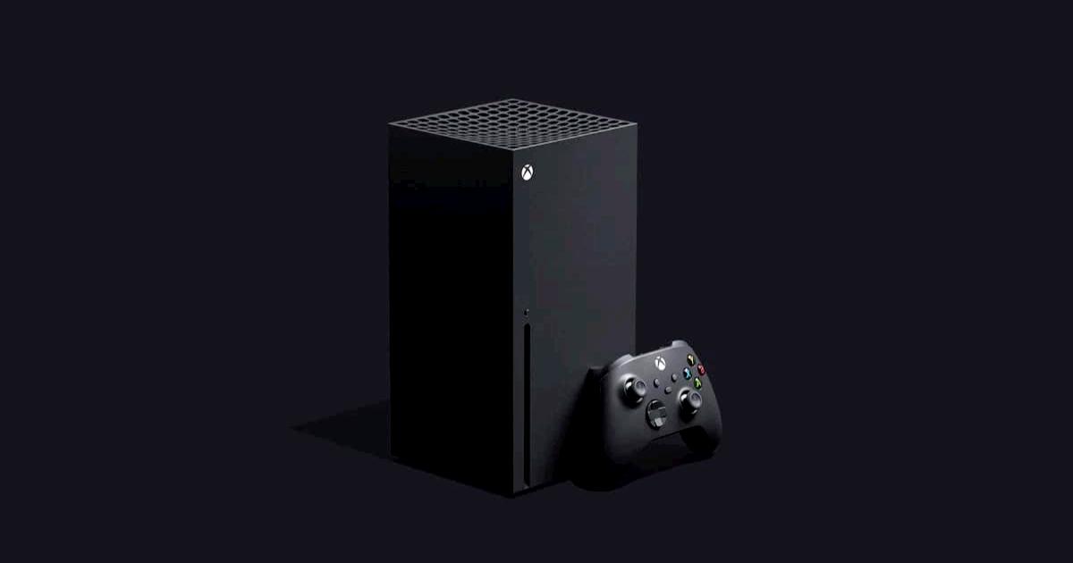 次世代Xbox「Xbox Series X」が2020年11月発売と発表
