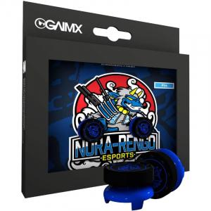 エイムフリーク エイムリング 併用可 RAISX GAIMX 野良連合 PS4