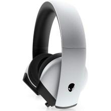 ALIENWARE 7.1 ゲーミングヘッドセット 高音質ハイレゾ ノイズキャンセリングマイク付き