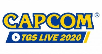 TGS2020 Onlineで「CAPCOM TGS LIVE 2020」が2日連続生放送決定!ストVとバイオヴィレッジの新情報解禁!