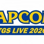 34067CAPCOMと手塚プロダクションが初コラボ!「CAPCOM VS. 手塚治虫 CHARACTERS」開催決定!