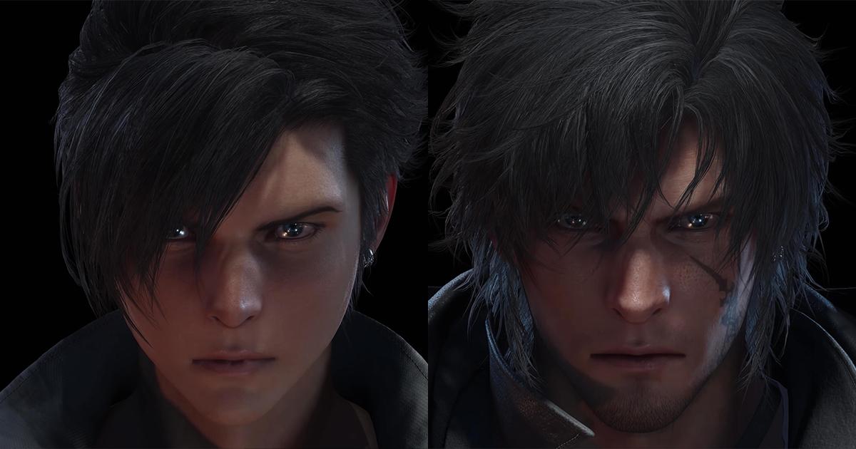 PS5ショウケースで「FINAL FANTASY XVI」発表!お馴染のモンスターや召喚獣も!FF14のプロデューサー兼ディレクターの吉田直樹氏がプロデューサー!