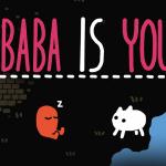 日本ゲーム大賞 2020「Baba Is You」がゲームデザイナーズ大賞を受賞!