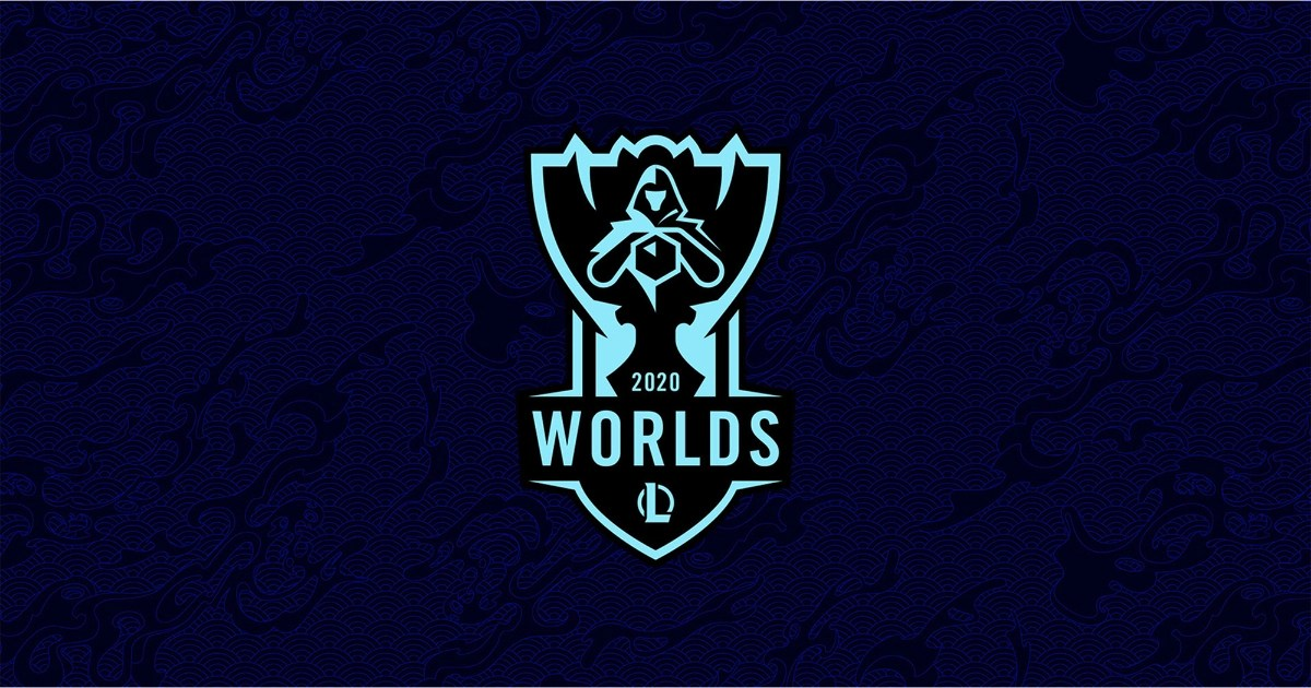 LoLの世界大会「2020 リーグ・オブ・レジェンド World Championship」が開幕!日本代表のV3 Esportsは2日目に登場!