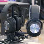 有線無線大對決!實測Logicool的電競耳機「PRO X」「PRO X Wireless」!
