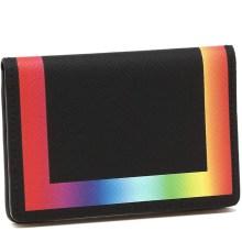 LOUIS VUITTON メンズ 名刺入れ カードケース M30348 オーガナイザー・ドゥ ポッシュ
