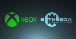 Xbox Game Passが強化されるか!?MicrosoftがBethesdaの親会社を75億ドルで買収!「DEATHLOOP」と「GhostWire: Tokyo」はPS5独占を継続