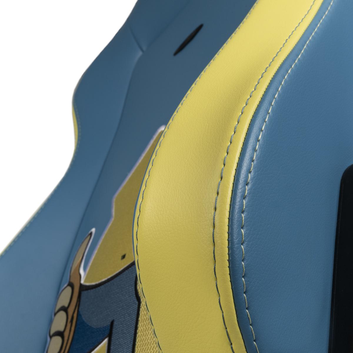 ポリウレタン樹脂レザーは本革のようなしっとりとした肌触りに