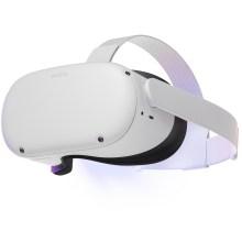 Oculus Quest 2 オールインワンVRヘッドセット 64GB