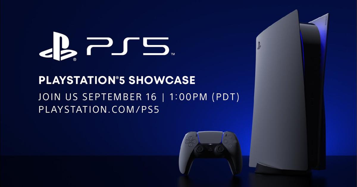 FF最新作も!PS5の最新情報盛りだくさんな「PLAYSTATION 5 SHOWCASE」まとめ!