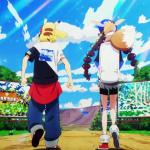 ポケモン × BUMP OF CHICKENの激エモなスペシャルMV「GOTCHA!」公開!