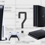 實際上有何不同?PS5與PS4 Pro與PS4的規格比較!