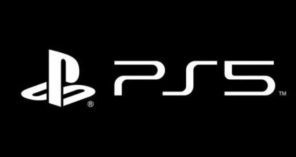 PS5的影片將於9月17日凌晨播出!最新情報要來了!