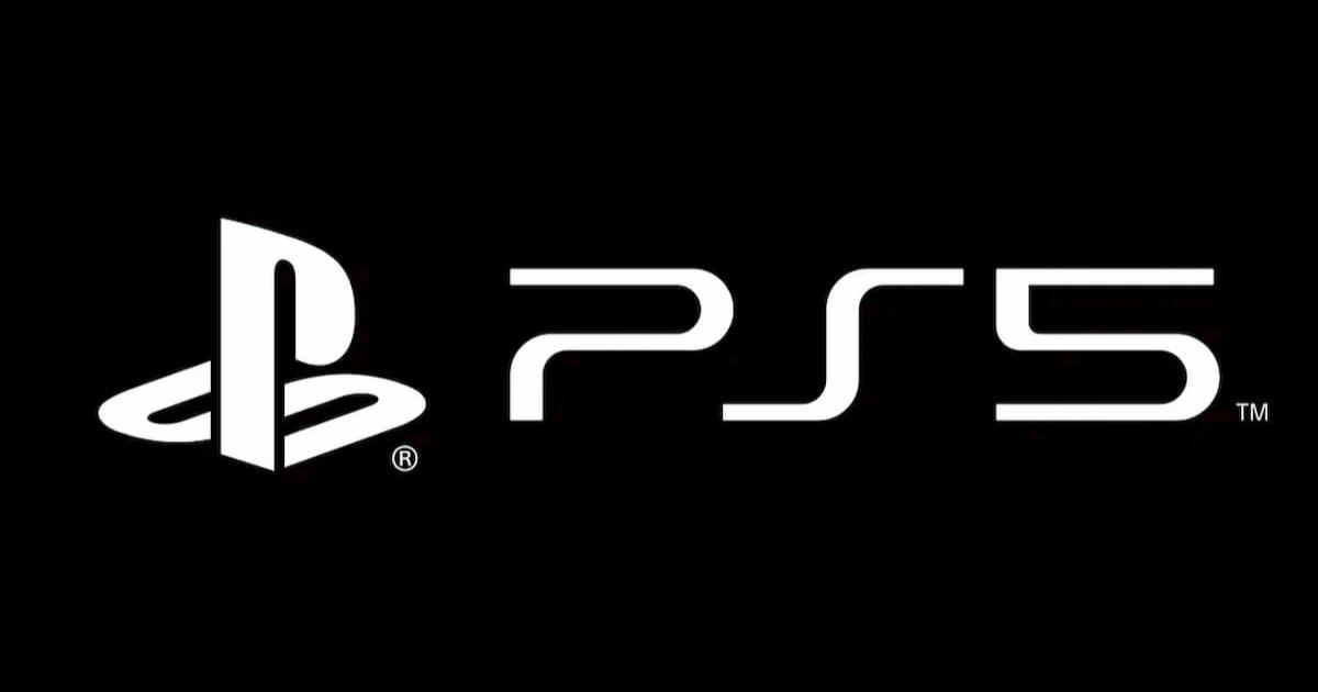 PS5に関する映像イベントが9月17日早朝に放送決定!最新情報をチェックしよう!