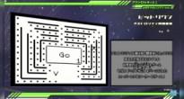 セガ「アストロシティミニ」に幻のタイトルが追加決定!2Pカラーの限定バージョンも発売!