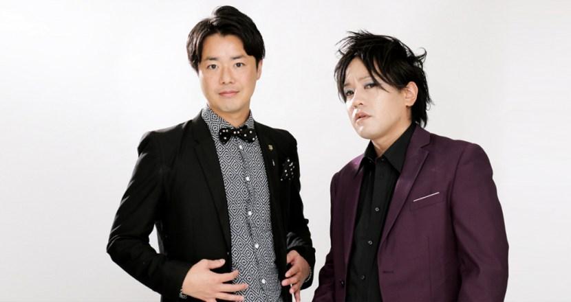 「シャドウバース チャンピオンズバトル」にお笑い芸人「ぺこぱ」が応援隊長に就任!第2弾PVも公開!