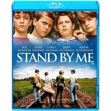 スタンド・バイ・ミー (Blu-ray)