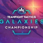 34303賞金総額25万ドルのTFT世界大会「TFT: Fates Championship」が4月に開催決定!日本代表を決める予選の詳細も公開!