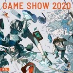 36022TGSを見ながらPS三昧!PS Storeで最大80%オフの「Tokyo Game Show 2020 Online 開催記念セール」がスタート!