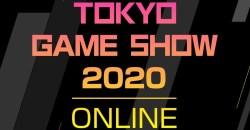 「東京ゲームショウ2020オンライン」の公式&裏番組タイムテーブルまとめを作ってみた