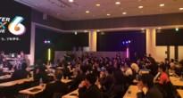 凸版印刷が全世界5万人の従業員を対象にしたeスポーツイベント「TOPPAN eSPORTS FESTIVAL」を開催!