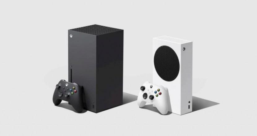 次世代のXbox「Xbox Series X」の価格が正式発表!「Xbox Series S」とのスペックの違いも明らかに!