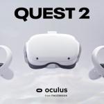 38156「初音ミクVR」がOculus Quest 2ローンチタイトルとして配信開始!