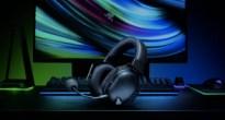 eスポーツ特化のゲーミングヘッドセットがワイヤレスに進化 「Razer BlackShark V2 Pro」発表