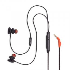 JBL QUANTUM 50 有線電競游戲耳機