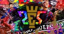 世界累計3.5億ダウンロード突破!「eFootball ウイニングイレブン2021」で「25th Anniversary x Mobile 350 Million Downloads Campaign」を開催!