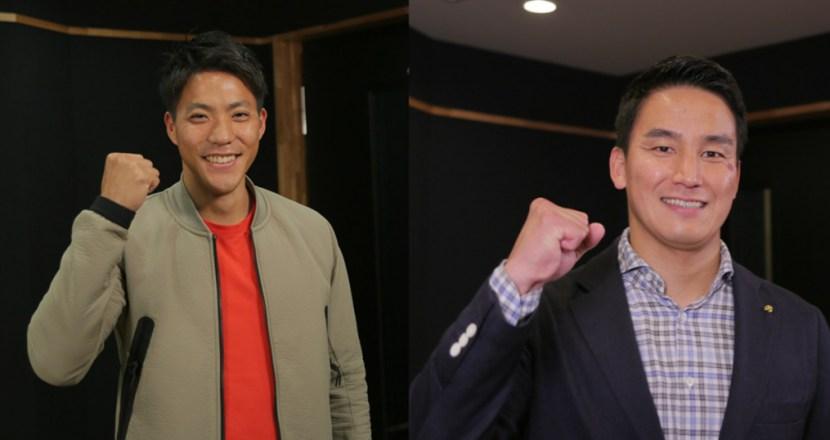 「東京2020オリンピック The Official Video Game」が「トップアスリートに挑戦!」の第29弾を配信開始