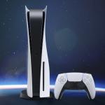 39994遂にPS5をゲット!次世代ゲーム機「PlayStation 5」を開封!未来感のあるデザイン、きめ細かいディテールに感動…!