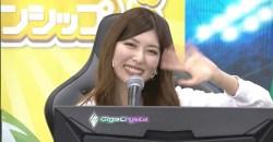 「ぷよぷよチャンピオンシップ SEASON3 STAGE2」のアーカイブ映像が公開中