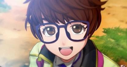 サクラ革命「連続動画 第二弾 現れた花組乙女」公開!全国の花組メンバーが登場!