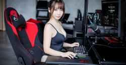 ローテーブル派必見!次世代ゲーミング座椅子 Bauhutte「GX-530」発売!