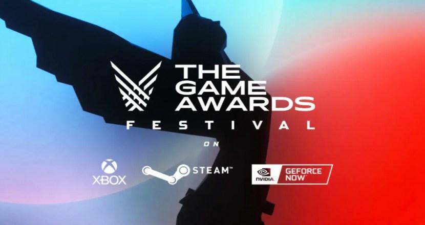 カプコンの名作タイトルが最大67%オフで購入可能! 「The Game Awards 2020」開催記念セール!