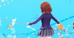 「LIVE×GAME」なスマートフォン向け新作ゲーム「ユージェネ」をコロプラが発表