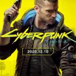 43034美國Cyberpunk 2077退款開始 PlayStaton Store停止發售