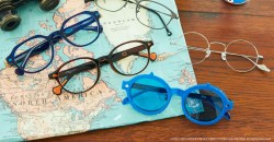 ZoffとドラクエXのコラボメガネの先行予約受付スタート!12月18日より店頭販売開始!